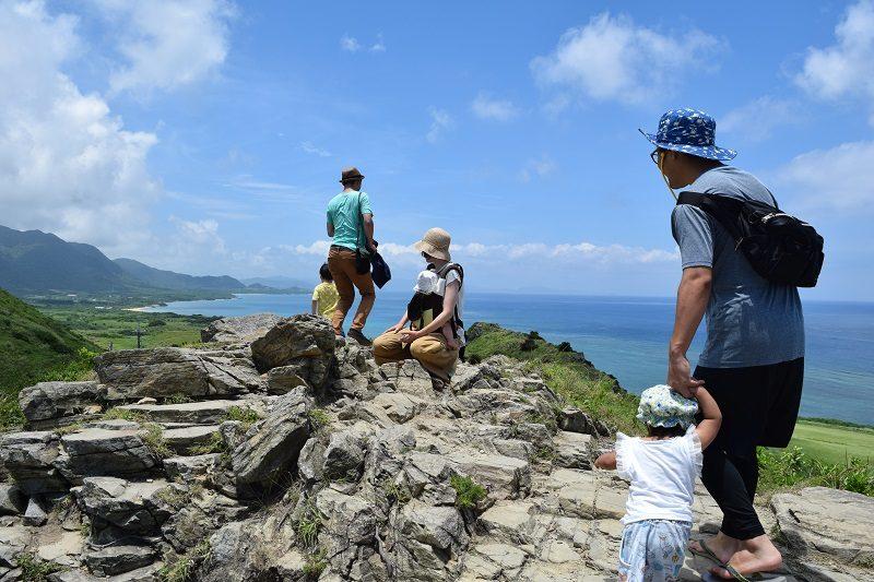 石垣島オーダーメイド観光